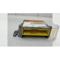 Блок управления Airbag 3D0909601H001