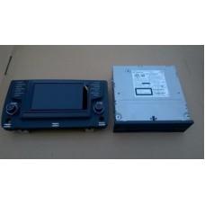 Мафон 5G0035819A