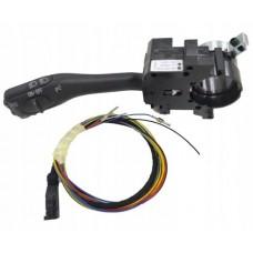 Выключатель зажигания и стартера 3D0905865F01C