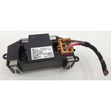 Регулятор скорости вращения вентилятора 3C0907521F