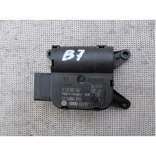 Моторчик заслонки отопителя 3C0907511Q
