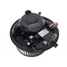Внутрений вентилятор 3C1820015AA