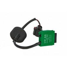 Блок управления топливным насосом 3C0906093A