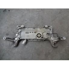 Кронштейн навесных агрегатов 3C0199313BB