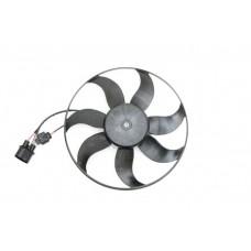 Вентилятор охолодження 1K0959455FR