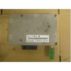 Блок управления bluetooth 1Z0035729C