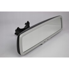 Зеркало салонное 1K0857511