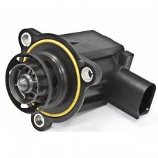 Клапан рециркуляции наддувочного воздуха турбины 06H145710D