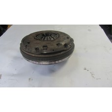 Маховик двигателя 070105266H