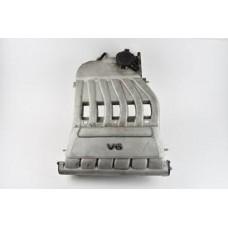 Коллектор впускной пластик 022133201AJ