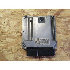 Блок управления двигателем 03H906032DM