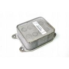 Радиатор масляный 04E117021C