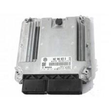 Блок управления 06E906023B