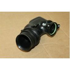 Коллектор впускной 04E129656L