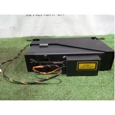 Cd-чейнджер A2038209089
