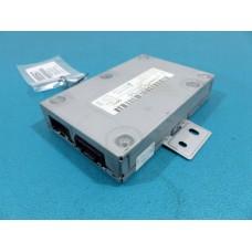 Блок управления A2049000300