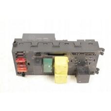 Блок SAM A0225455332