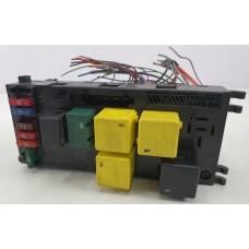 Блок SAM A0195455632
