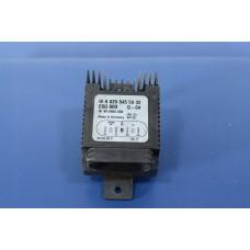 ESG Блок упр. A0255455932