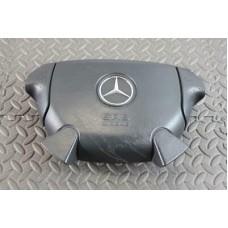 Подушка безопасности водительская A1404602498