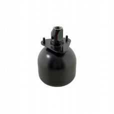 Гидроаккумулятор A1403280215