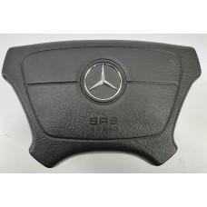 Подушка безопасности водительская A1404602598