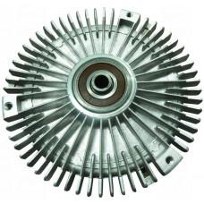 Вязкостная муфта вентилятора A1032000322