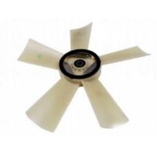 Крыльчатка вентилятора радиатора A1022001223
