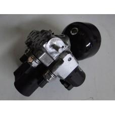 Блок клапанов передней гидроподвески A2213200958