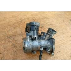 Клапан egr, рециркуляции газов A6460900354