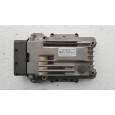 Блок управления системой отработанных газов Mercedes M642 A6429007201