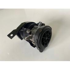 Air pump A1041401485