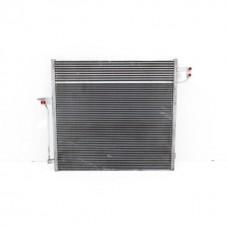 Радиатор системы охлаждения A0995001303