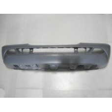 Бампер передний A1638804570