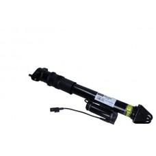 Амортизатор задний A1643202931