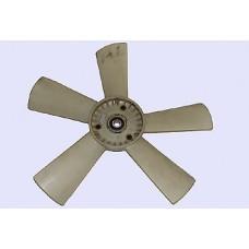 Крыльчатка вентилятора радиатора A1022002123