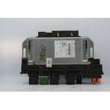 Блок sam передний A0345456532