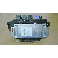 Блок SAM Задний A0325458432