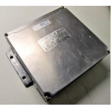 Блок управления двигателем A0265456632