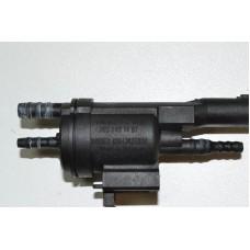 Клапан управления egr A0025401497
