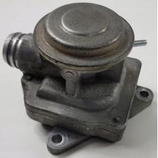 Клапан/заслонка вакуумного насоса A0021407460