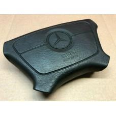 Подушка безопасности водительская A1404601298