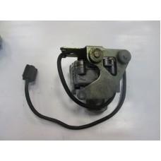 Моторчик круиз контроля A0005455165